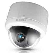 ¿Cómo Actualizar un Sistema de Videovigilancia CCTV?